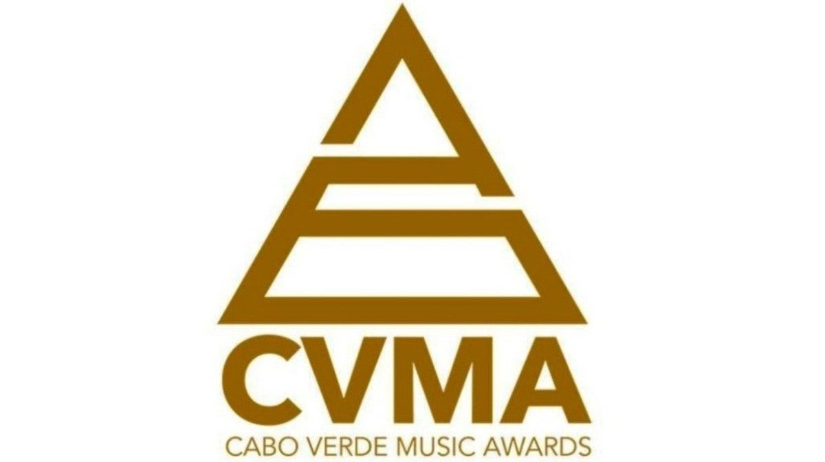 VII Gala Cabo Verde Music Awards