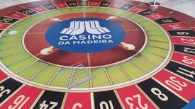 5 Casinos, 5 Histórias