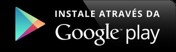 Instale através da Google Play
