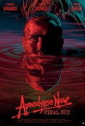 Apocalypse Now - Final Cut