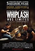 Antestreia: Whiplash