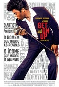 Antestreia: Get on Up