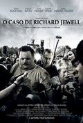 Antestreia: O Caso de Richard Jewell