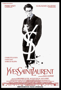 Vouchers: Yves Saint Laurent