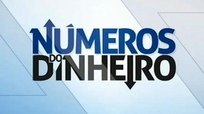RTP int. N�meros do dinheiro - play