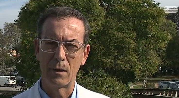 País - Miguel Guimarães é o novo Bastonário da Ordem dos Médicos