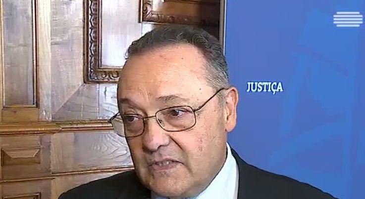 País - Secretário de Estado diz que Governo não toma decisões em função da pressão das greves