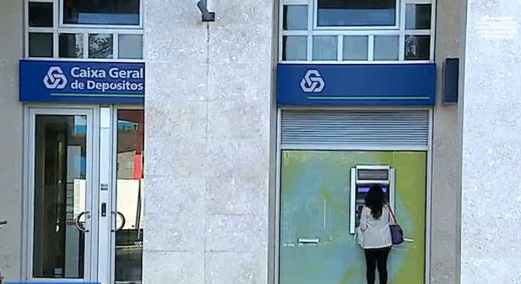 Caixa Geral de Depósitos aumenta comissões a partir de abril