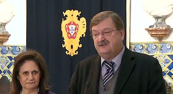Patrões e UGT lançaram avisos ao Governo