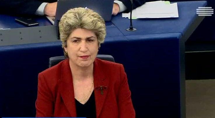 Economia - PE vota criação de salário-mínimo em todos os Estados-membro