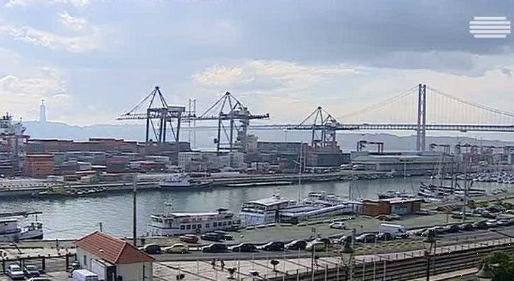 Mundo - Brexit ameaça exportações portugueses para o Reino Unido