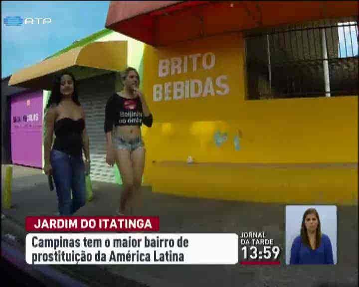 SIC Notícias (@SICNoticias) | Twitter