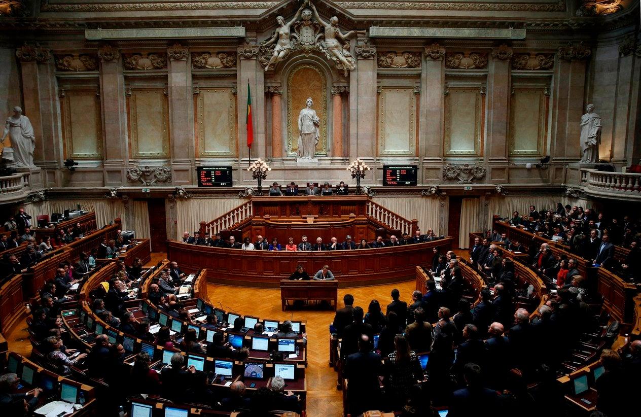 Apoios às Artes. António Costa sabia de tudo, diz secretário de Estado