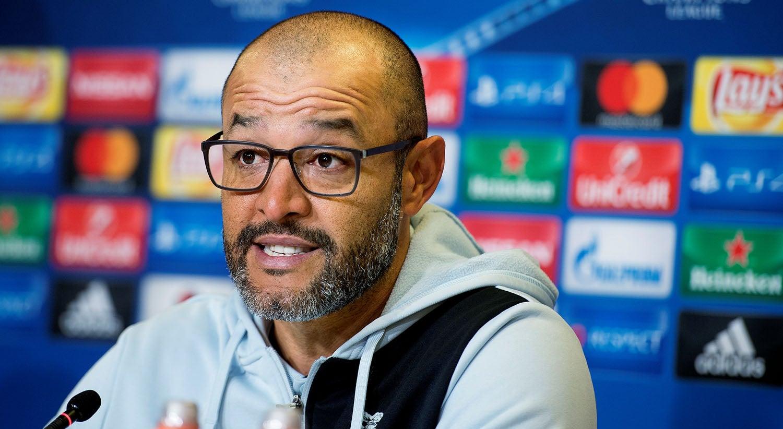 FC Porto e Sporting de regresso à Liga para não deixar fugir o Benfica