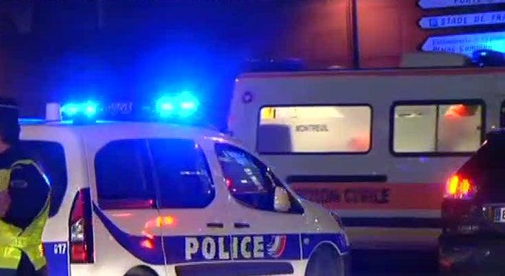 Mundo - A outra fatura dos atentados de Paris