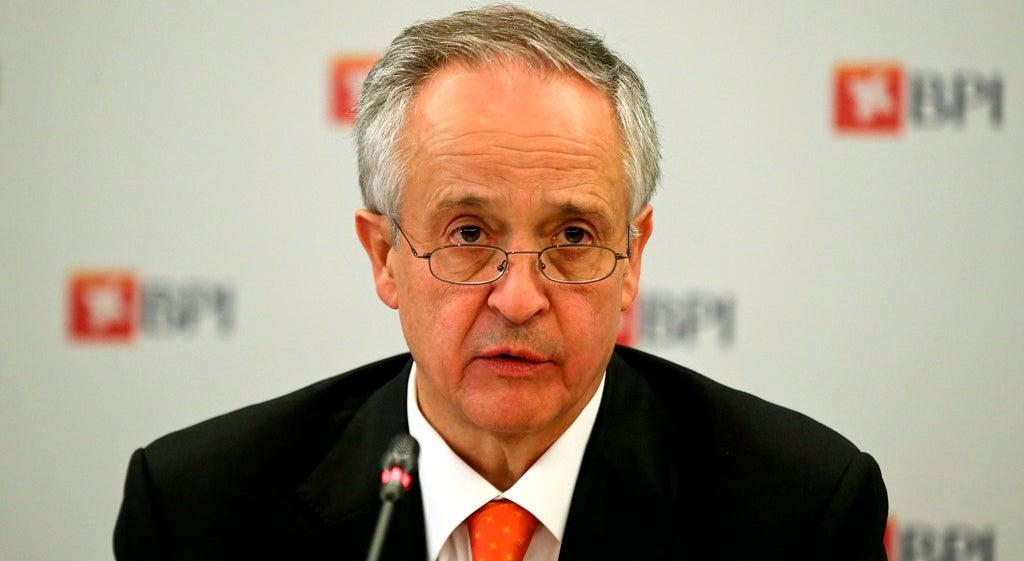 País - Ulrich considera que acionistas dos bancos são os grandes prejudicados