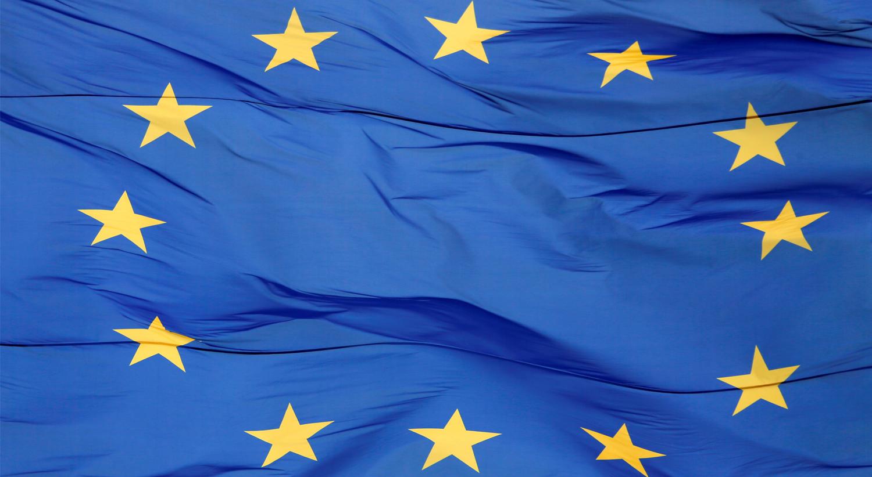 Produção industrial na zona do euro avança em julho