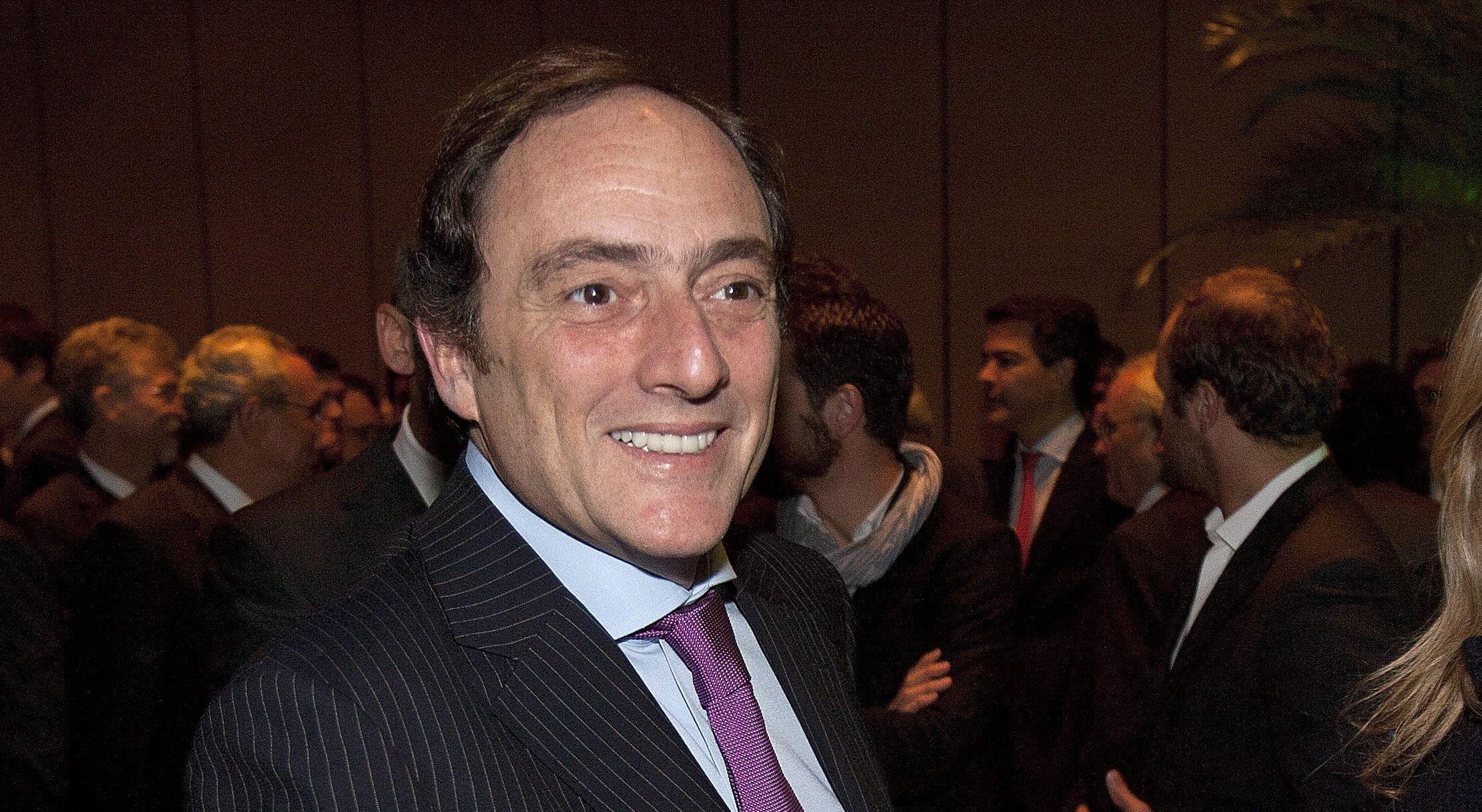 Paulo Portas destaca no Brasil vantagens do visto de resid�ncia em Portugal para investidores