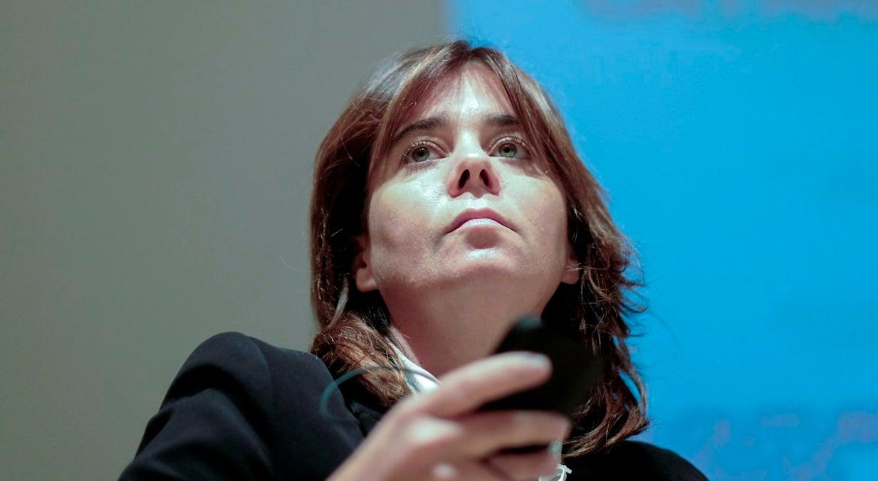 Marcelo quer vencimentos dos gestores cortados na Caixa como nos bancos privados