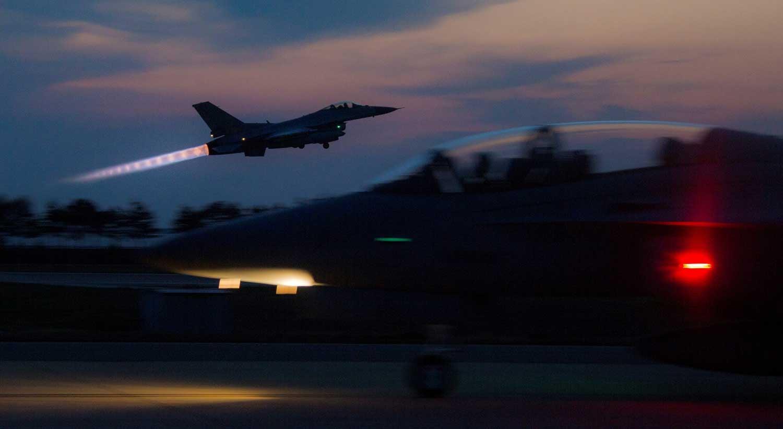 Pressão americana sobre Coreia do Norte está na fase inicial, diz Tillerson