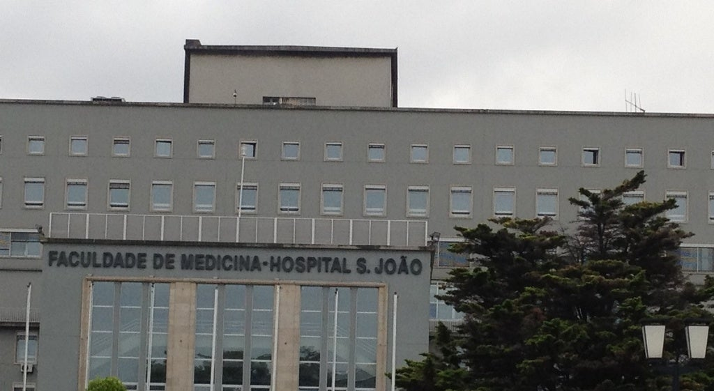 Hospital de São João vai começar a ir buscar dadores de sangue a casa