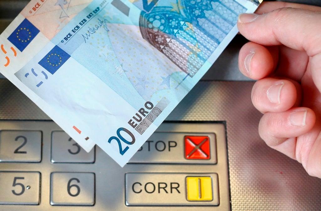 Fosso salarial entre homens e mulher agrava-se em Portugal