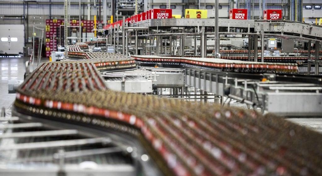 Unicer vai fechar f�brica de Santar�m e despedir 105 pessoas