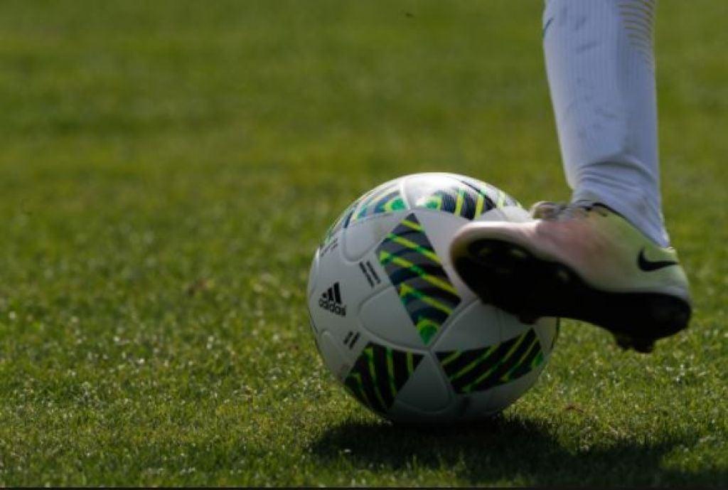 Benfica cria equipa de futebol feminino