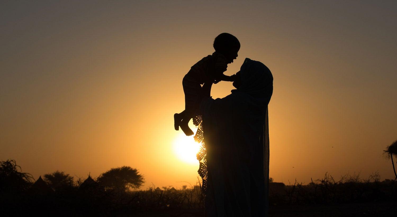 Em dez anos, foram impedidos 25 milhões de casamentos infantis