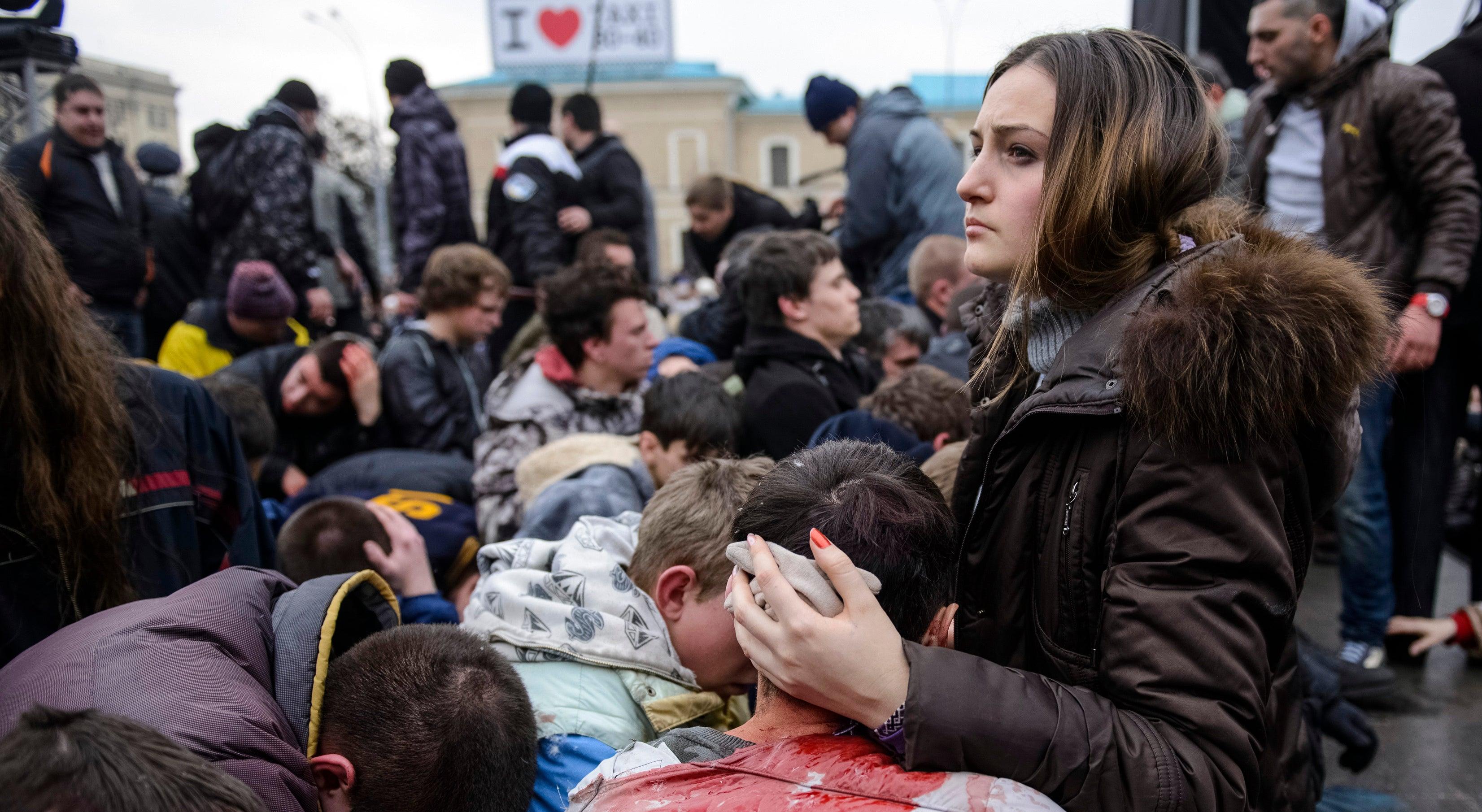 Esta � a 1� situa��o de tens�o Europa-EUA/R�ssia, destaca Jos� Lu�s Arnaut