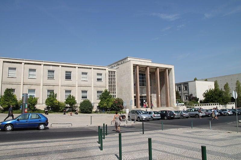 Governo vai autorizar doutoramentos nos institutos politécnicos