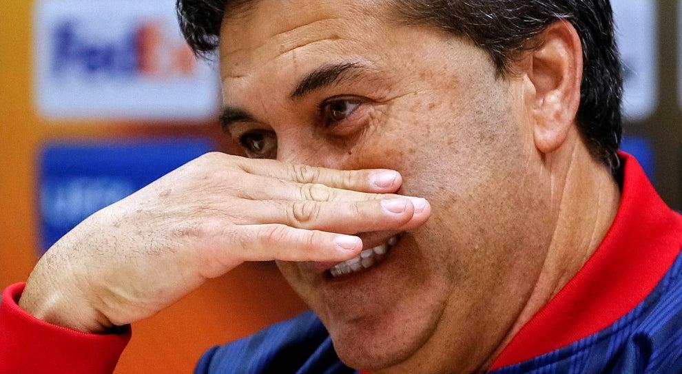 Xeka, da equipa B, substituiu o lesionado Mauro no Sporting de Braga