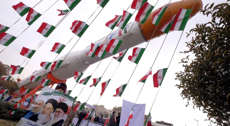 EUA revisam política sobre Irã e acusam país de 'provocações alarmantes'