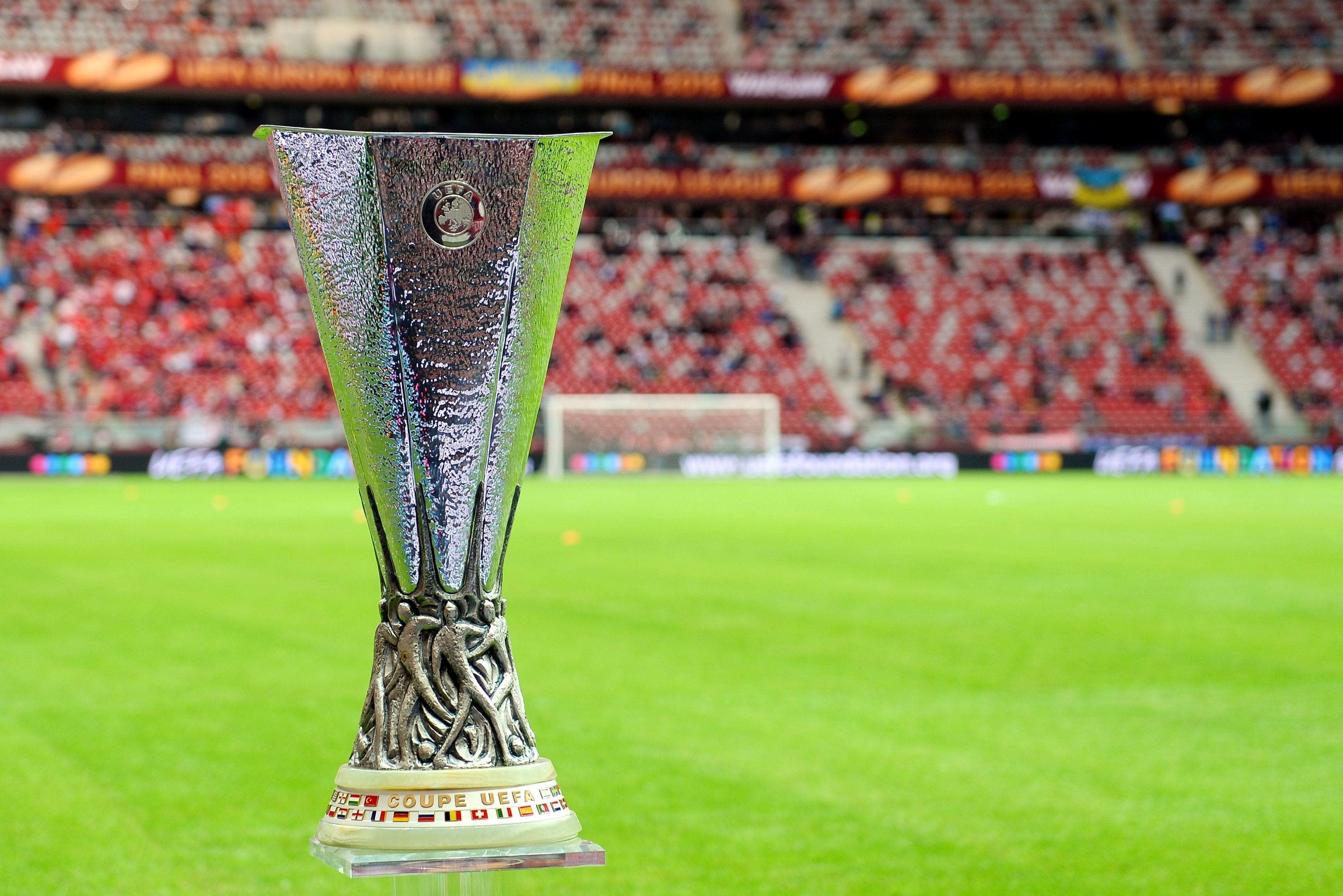 Os milhões do Braga na fase de grupos da Liga Europa