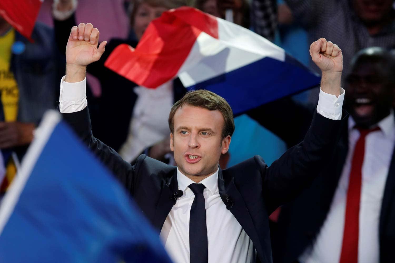 Abstenção no 2º turno pode chegar a um quarto do eleitorado — França