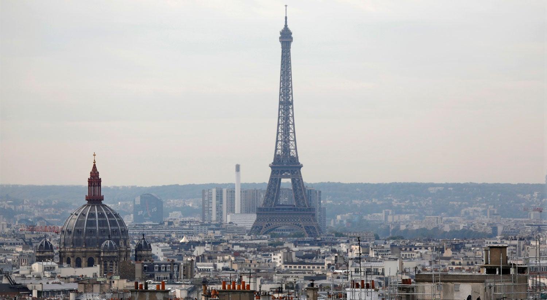 Paris fica com a sede da Autoridade Bancária Europeia