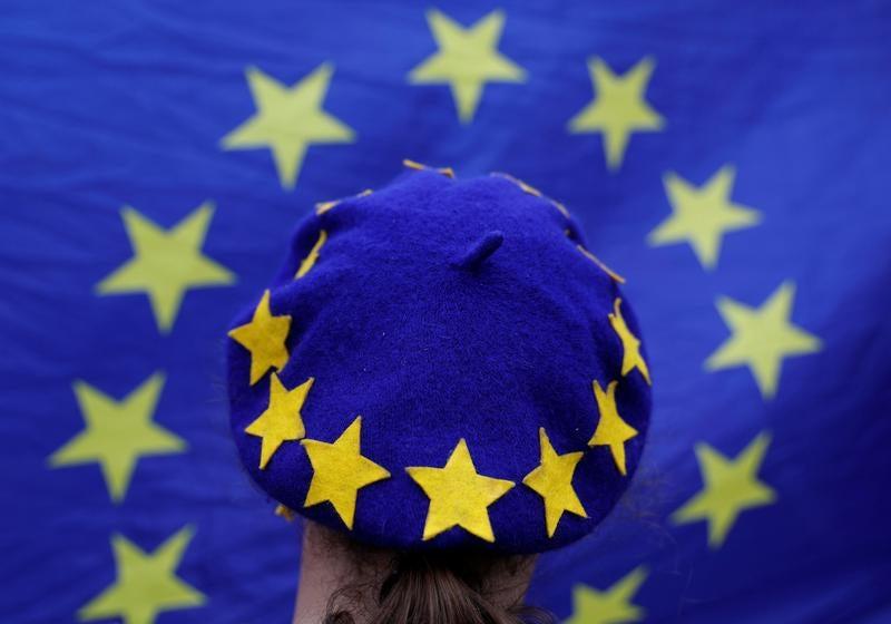 Reino Unido pretende fazer uma união aduaneira temporária com a União Europeia
