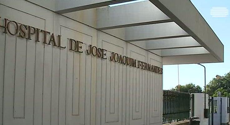 Pa�s - Hospital de Beja responsabilizado por morte de beb�