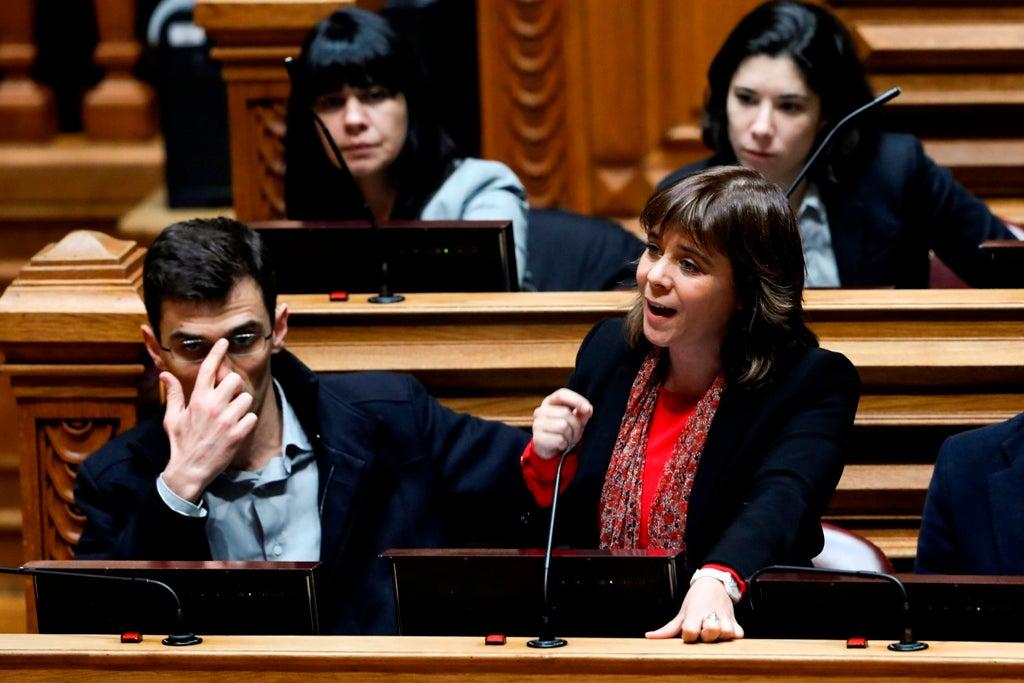 António Costa preparou com ministro da Saúde reunião com sindicato dos enfermeiros