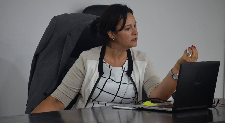 Secretário de Estado da Saúde demite-se — Caso Raríssimas