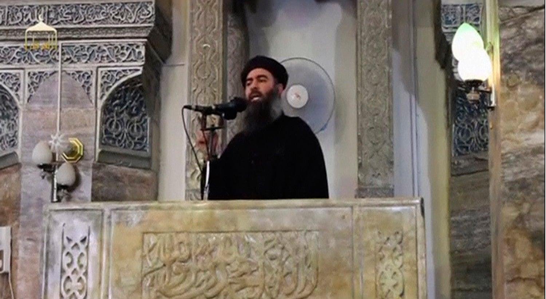 Rússia não tem confirmação segura da morte de al-Baghdadi — Lavrov