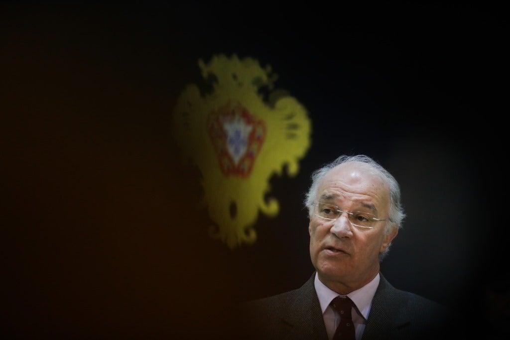 Bruxelas estima que Portugal cresça menos este ano do que em 2017