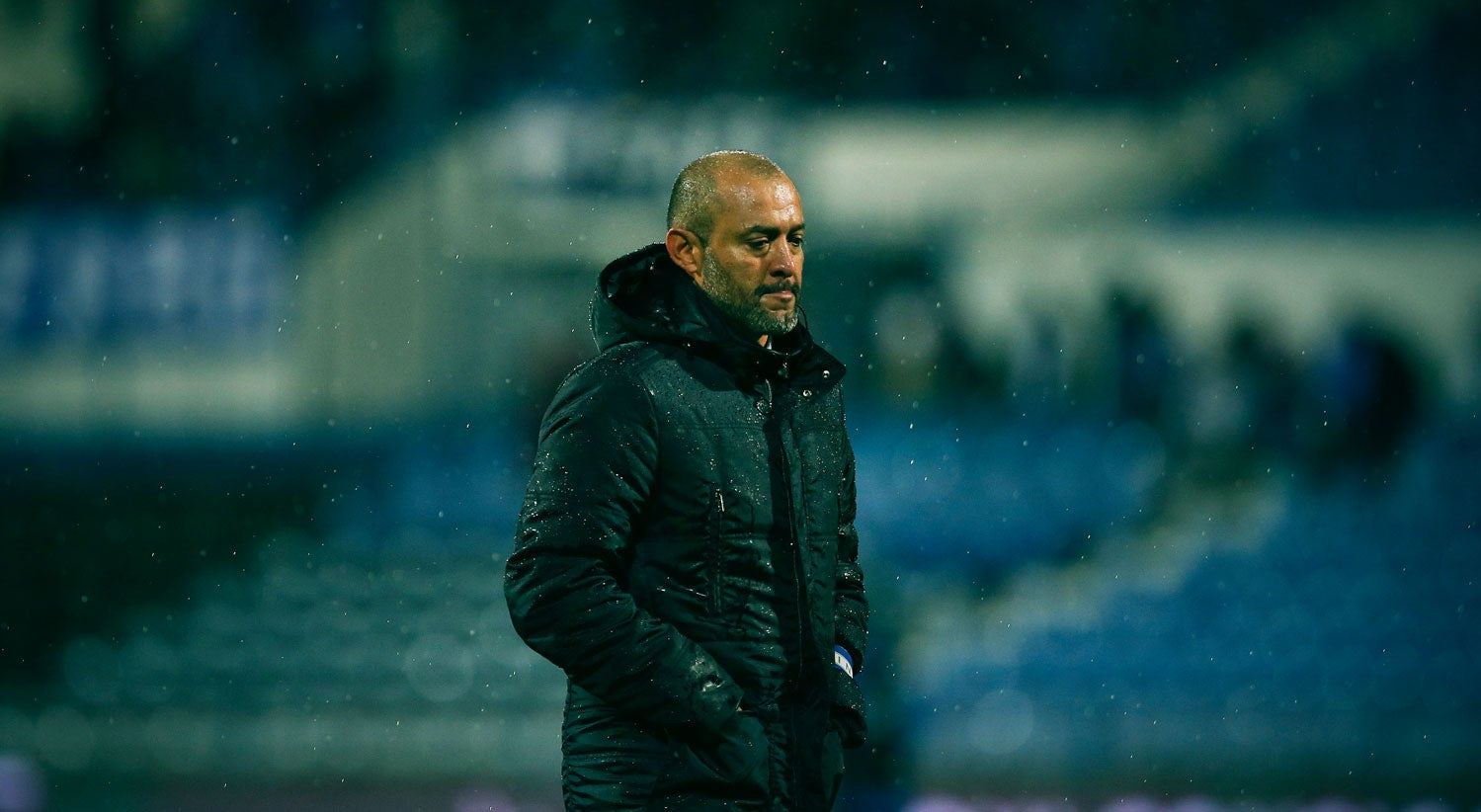 FC Porto e Braga procuram aproveitar deslize encarnado
