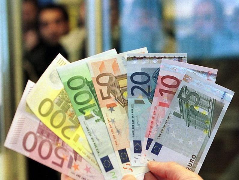 Défice público aumenta €314 milhões com reembolsos de IRS e IVA
