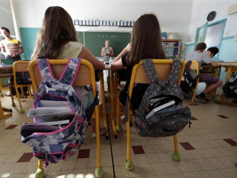 230 escolas vão mudar a maneira de ensinar já em setembro