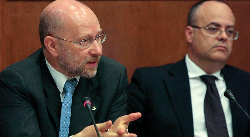 �Buraco� do BPN poder� ascender a 5.800 milh�es de euros