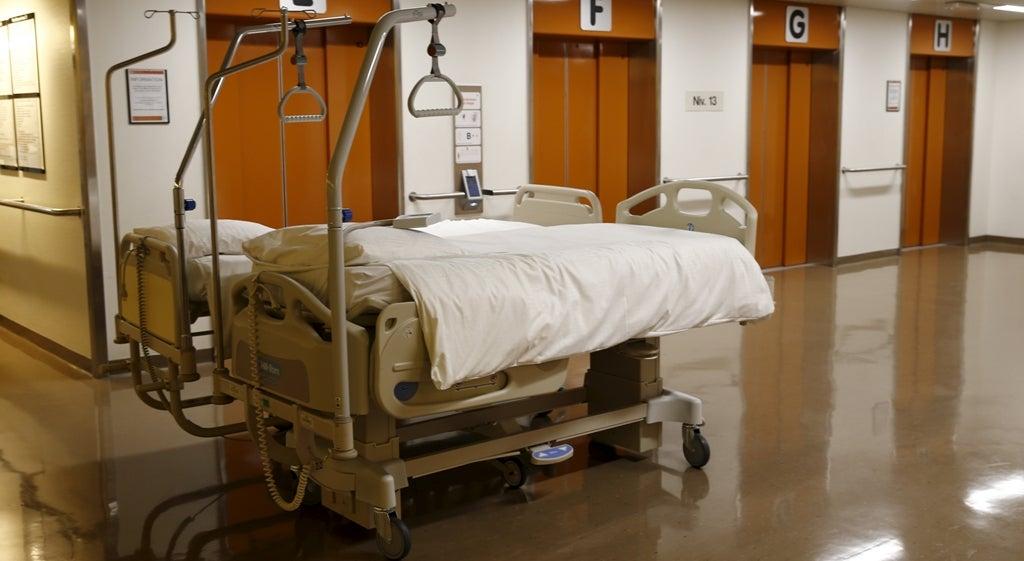 Ordem dos M�dicos condena arquivamento de casos de mortes nas urg�ncias