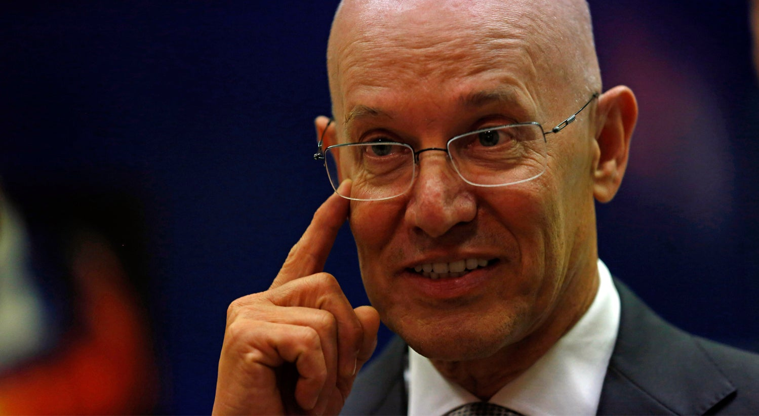 Vítor Bento à RTP: a grande novidade é a conversão do PCP e do BE à austeridade
