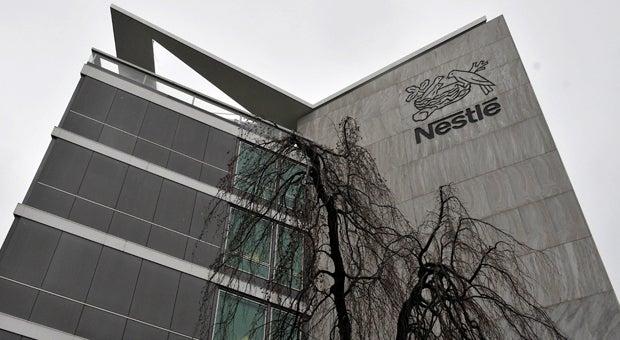 Nestlé retira lasanha com carne de cavalo do mercado português