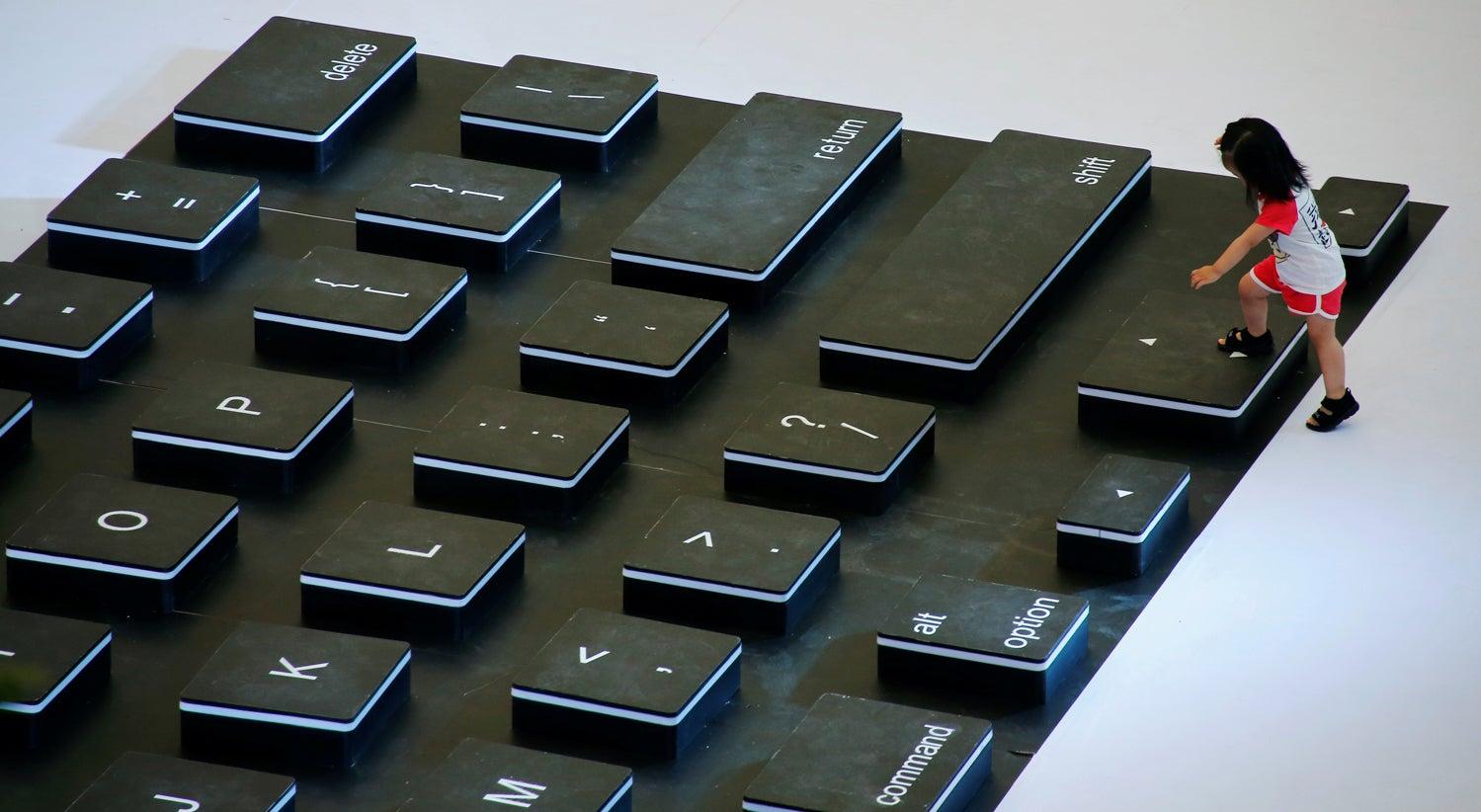 País - Literacia computacional vale 15 mil empregos em Portugal